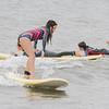 Surf2Live 8-20-18-177