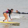 Surf2Live 8-20-18-130