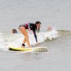 Surf2Live 8-20-18-126