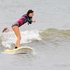 Surf2Live 8-20-18-121
