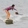 Surf2Live 8-20-18-175