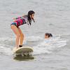 Surf2Live 8-20-18-173