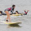Surf2Live 8-20-18-179