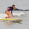 Surf2Live 8-20-18-131