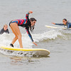 Surf2Live 8-20-18-128
