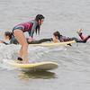 Surf2Live 8-20-18-178