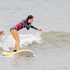 Surf2Live 8-20-18-122