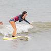 Surf2Live 8-20-18-123