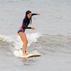 Surf2Live 8-20-18-120