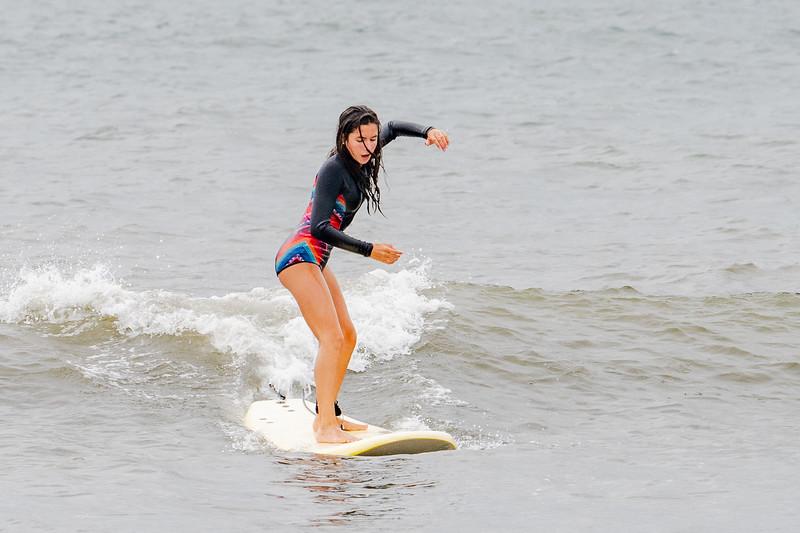 Surf2Live 8-20-18-119
