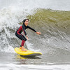 Surfing LB Pacific Beach 8-8-17-154