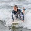 Surfing Long Beach 8-4-17-011