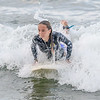 Surfing Long Beach 8-4-17-010