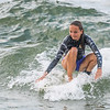 Surfing Long Beach 8-4-17-020