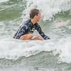 Surfing Long Beach 8-4-17-026