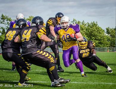 vs Sandwell Steelers-124