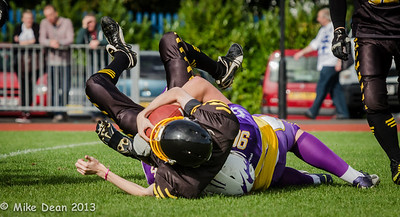 vs Sandwell Steelers-68