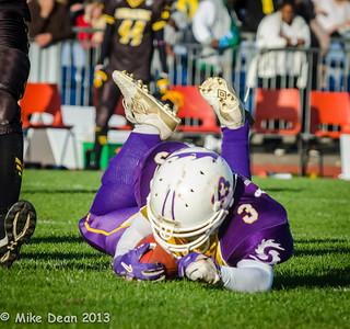 vs Sandwell Steelers-197