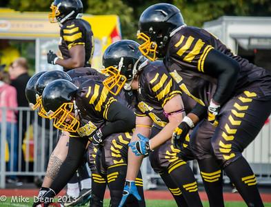 vs Sandwell Steelers-152