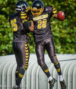vs Sandwell Steelers-134
