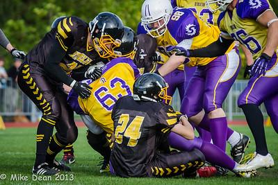 vs Sandwell Steelers-139