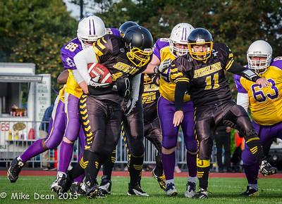 vs Sandwell Steelers-166