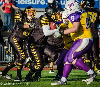 vs Sandwell Steelers-206