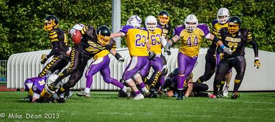 vs Sandwell Steelers-136