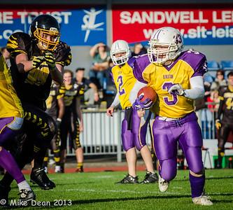 vs Sandwell Steelers-196