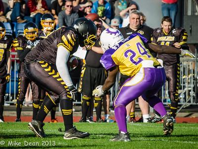 vs Sandwell Steelers-203