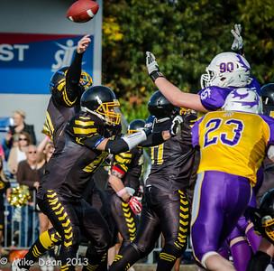 vs Sandwell Steelers-132