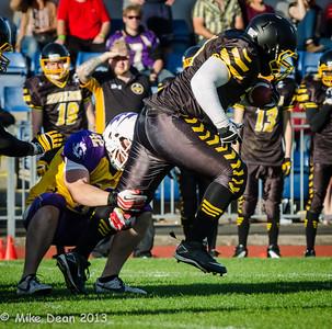 vs Sandwell Steelers-202