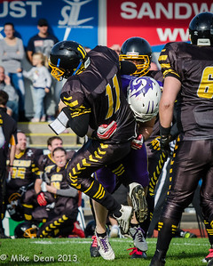 vs Sandwell Steelers-129