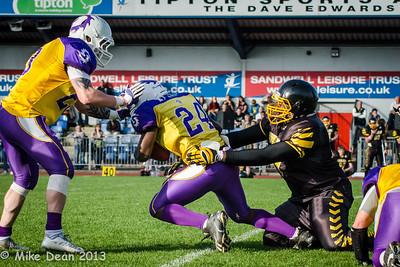 vs Sandwell Steelers-171