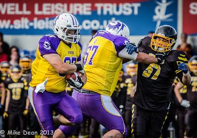 vs Sandwell Steelers-51