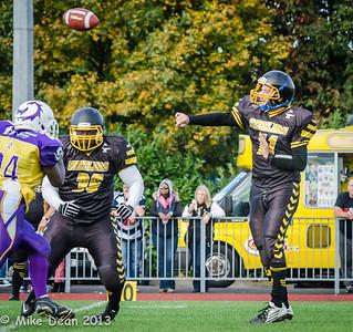 vs Sandwell Steelers-163