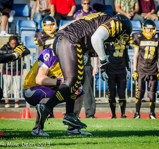 vs Sandwell Steelers-201