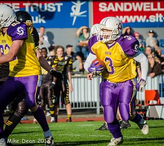 vs Sandwell Steelers-195