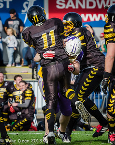 vs Sandwell Steelers-128
