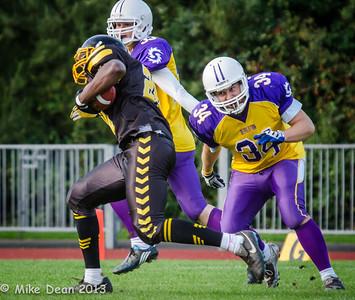 vs Sandwell Steelers-153