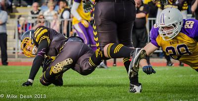 vs Sandwell Steelers-65