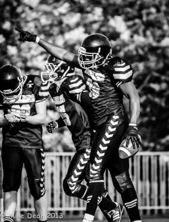 vs Sandwell Steelers-135