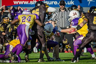 vs Sandwell Steelers-207