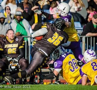vs Sandwell Steelers-212