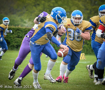 vs Manchester Titans (149 of 161)