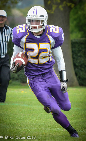vs Manchester Titans (132 of 161)