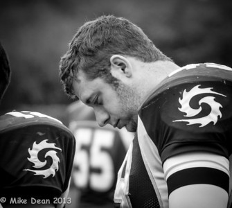 vs Manchester Titans (93 of 161)