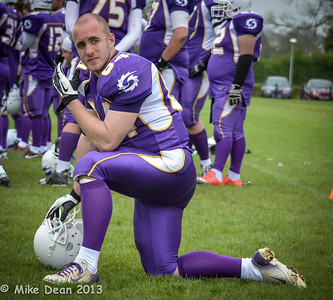 vs Manchester Titans (148 of 161)
