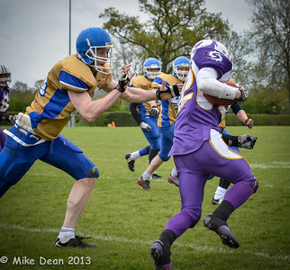 vs Manchester Titans (95 of 161)