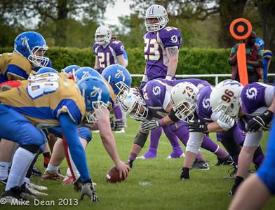 vs Manchester Titans (38 of 161)
